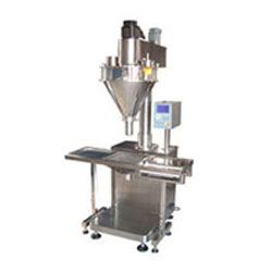 Packaging Machinery Exporter, Packaging Machinery India