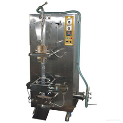 Packaging Machinery, Packaging Machinery