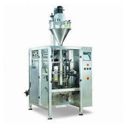 mineral water pouch packing machine, Packaging Machinery Supplier