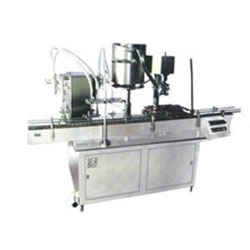Packaging Machinery, Packaging Machinery Manufacturer