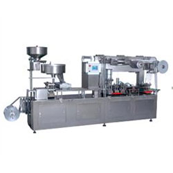 packing machine for pharmaceuticals, Packaging Machinery Supplier