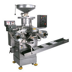 Tablet Packing Machine Exporter, Packaging Machinery Exporter